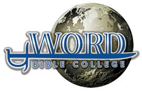 Word Bible College